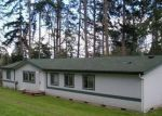 Foreclosed Home in Camano Island 98282 FIRWOOD LN - Property ID: 1888549285