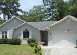 Foreclosed Home in Savannah 31419 FELT DR - Property ID: 1895106645
