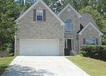 Foreclosed Home in Lawrenceville 30045 MARIRAY CT - Property ID: 1897826454