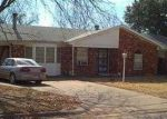 Foreclosed Home in Breckenridge 76424 W LINDSEY ST - Property ID: 1901781358