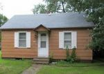 Foreclosed Home in Saint Cloud 56301 9TH AVE S - Property ID: 1903480704