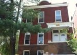 Foreclosed Home in Saint Louis 63111 OREGON AVE - Property ID: 1907346249