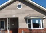 Foreclosed Home in Kingsport 37664 PARK ST - Property ID: 1908606751