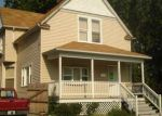Foreclosed Home in Chicago Heights 60411 EUCLID AVE - Property ID: 1912289677