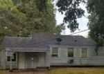 Foreclosed Home in Alexandria 71301 ALMA ST - Property ID: 1917377621