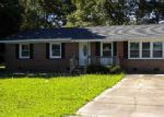 Foreclosed Home in Jacksonville 28546 PRINCETON DR - Property ID: 1919193905
