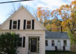 Foreclosed Home in Wilton 3086 FOREST RD - Property ID: 1919272285