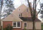 Foreclosed Home in Bridgeton 8302 BARRETTS RUN RD - Property ID: 1922633301