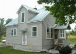 Foreclosed Home in Bangor 54614 STATE ROAD 162 - Property ID: 1924310303