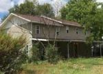 Foreclosed Home in Everton 65646 S DADE 181 - Property ID: 1926199735