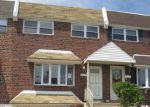 Foreclosed Home in Philadelphia 19154 FRIAR RD - Property ID: 1927428686