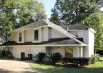 Foreclosed Home in Mobile 36608 CEDAR BEND CT - Property ID: 1929532259