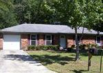 Foreclosed Home in Savannah 31419 WHITTINGTON DR - Property ID: 1930584729