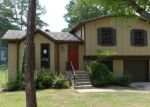 Foreclosed Home in Birmingham 35215 16TH AVE NW - Property ID: 1933140296