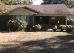 Foreclosed Home in Conway 72034 W ROCKWOOD DR - Property ID: 1933148624