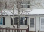 Foreclosed Home in Evanston 82930 SIOUX DR - Property ID: 1933878280