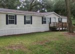 Foreclosed Home in Trenton 32693 NW 170TH ST - Property ID: 1935510616