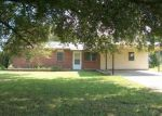 Foreclosed Home in Franklinton 70438 MANNING DR - Property ID: 1936481610