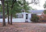 Foreclosed Home in Fairfield 75840 COUNTY ROAD 1230 - Property ID: 1938216418