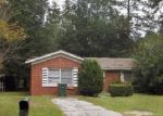 Foreclosed Home in Valdosta 31602 EUCLID CIR - Property ID: 1941005883