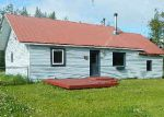 Foreclosed Home in North Pole 99705 HENRY ST - Property ID: 1942501560