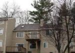 Foreclosed Home in Bushkill 18324 WINDERMERE DR - Property ID: 1945661993