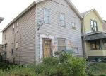Foreclosed Home in Natrona Heights 15065 PINE ST - Property ID: 1948875838