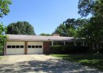 Foreclosed Home in House Springs 63051 LALLY DR - Property ID: 1949068988