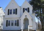 Foreclosed Home in Toledo 43612 COMMONWEALTH AVE - Property ID: 1950678981