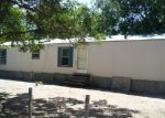 Foreclosed Home in Albuquerque 87123 CENTRAL AVE NE - Property ID: 1954154286
