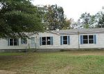 Foreclosed Home in Albertville 35951 COUNTY ROAD 257 - Property ID: 1954534458