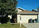 Foreclosed Home in Sacramento 95842 ACCORD CT - Property ID: 1959905323