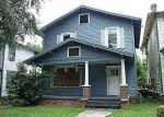 Foreclosed Home in Savannah 31401 E DUFFY ST - Property ID: 1962170533