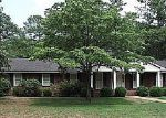 Foreclosed Home in Albany 31707 S AUDUBON DR - Property ID: 1962238861