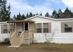 Foreclosed Home in Brooklet 30415 LEEFIELD STATION RD - Property ID: 1964939398
