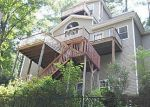 Foreclosed Home in Dahlonega 30533 YAHOOLA INDIAN RD - Property ID: 1964961745
