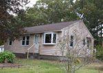 Foreclosed Home in Florence 1062 RYAN RD - Property ID: 1970399174