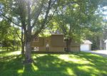 Foreclosed Home in Champlin 55316 VALLEY FORGE LN N - Property ID: 1971753402