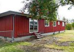 Foreclosed Home in Columbia Falls 59912 12TH AVE W - Property ID: 1974776293