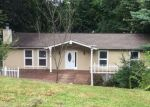 Foreclosed Home in Greensboro 27455 MILTWOOD DR - Property ID: 1976316653