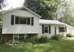 Foreclosed Home in Madison 44057 BATHGATE AVE - Property ID: 1976710836