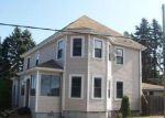 Foreclosed Home in North Providence 02911 WOONASQUATUCKET AVE - Property ID: 1977407202