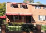 Foreclosed Home in Capitol Heights 20743 SEAT PLEASANT DR - Property ID: 1980716988