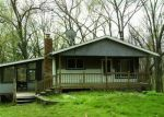 Foreclosed Home in Pinckney 48169 DOYLE DR - Property ID: 1980825596