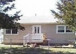 Foreclosed Home in Toms River 08753 CASTRO GROVE DR - Property ID: 1982681285