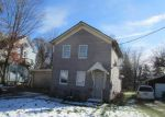 Foreclosed Home in Fulton 13069 DIVISION ST - Property ID: 1983170503