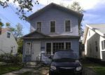 Foreclosed Home in Muskegon 49442 AMITY AVE - Property ID: 1983401314