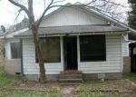 Foreclosed Home in Vidor 77662 AZALEA ST - Property ID: 1983410515