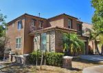Foreclosed Home in Costa Mesa 92626 CORTE CASSIS - Property ID: 1987107906