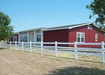 Foreclosed Home in Caddo Mills 75135 FM 36 S - Property ID: 1989208418